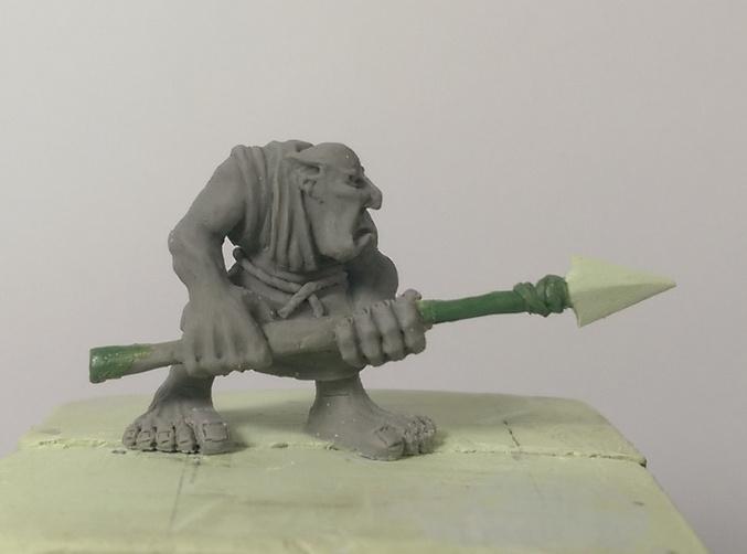 GoblinSpearmenUpdate-0