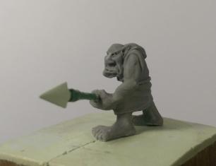 GoblinSpearmenUpdate-2