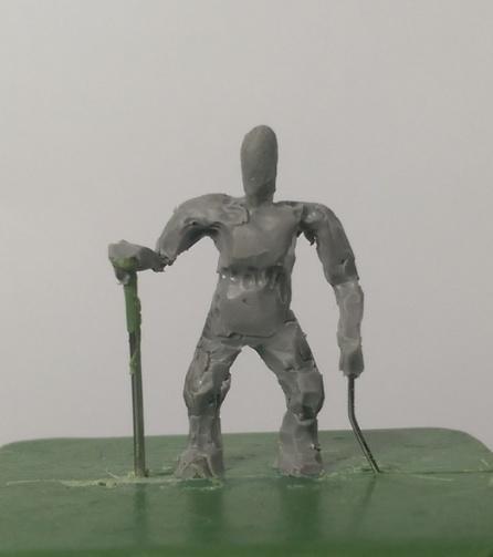 Sculptember1-1