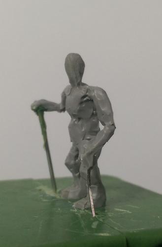 Sculptember1-3