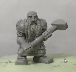 Sculptember10-1