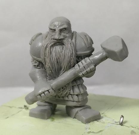 Sculptember10-10