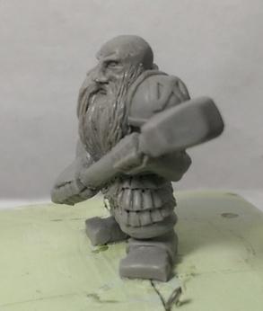 Sculptember10-3