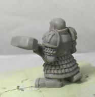 Sculptember10-4