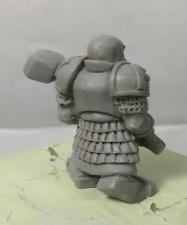 Sculptember10-6