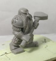 Sculptember10-8