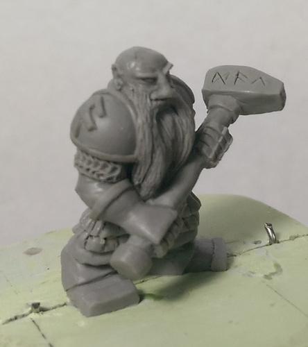 Sculptember11-11