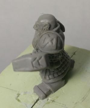 Sculptember11-13