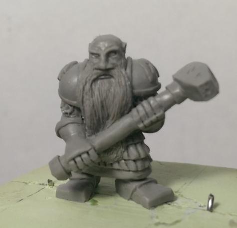Sculptember11-14