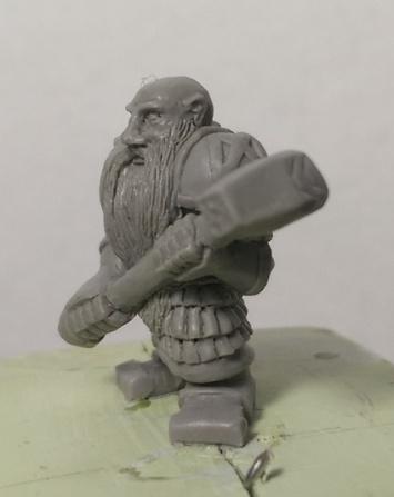 Sculptember11-3