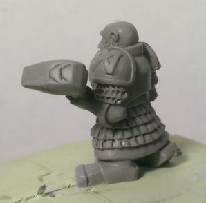 Sculptember11-5