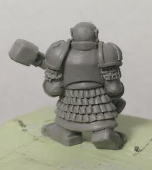 Sculptember11-6