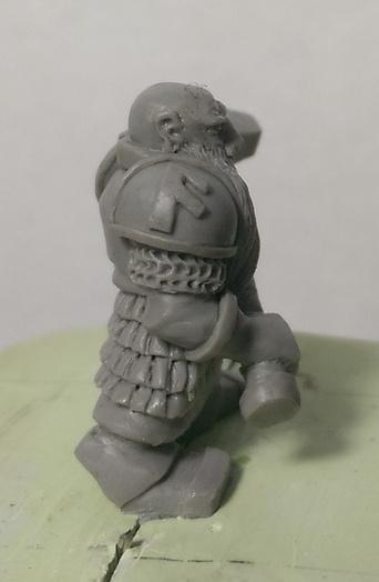 Sculptember11-8