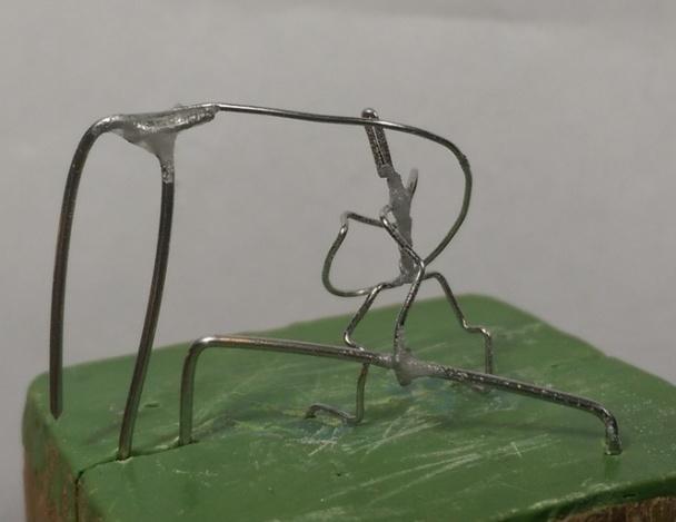 Sculptember12-6