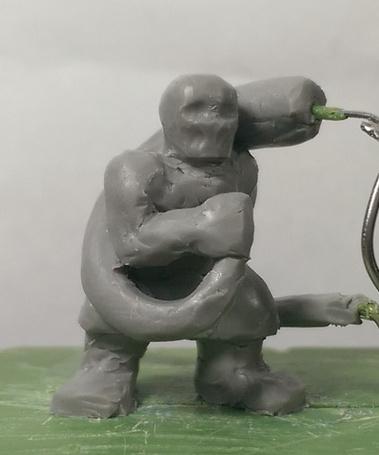 Sculptember13-0