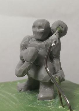Sculptember13-2