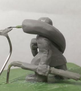 Sculptember13-4