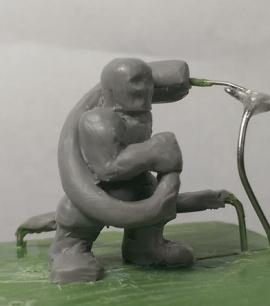 Sculptember13-9