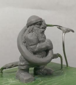 Sculptember14-10