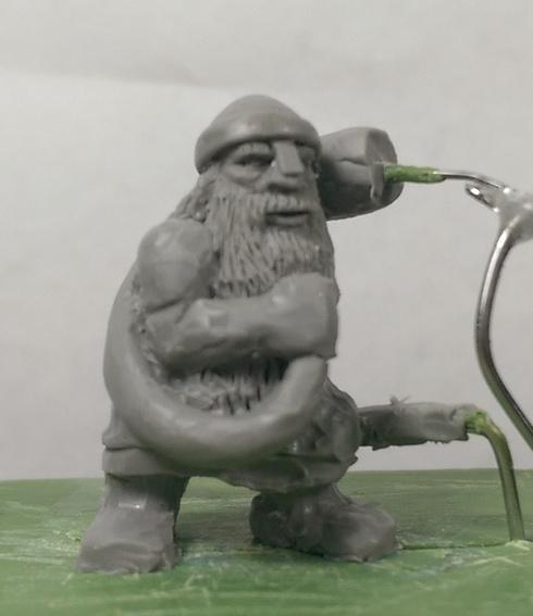 Sculptember14-2