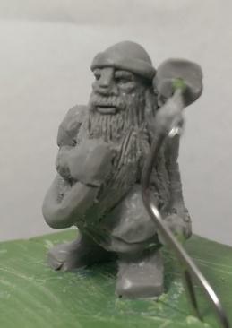 Sculptember14-3
