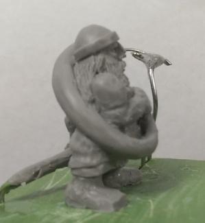 Sculptember14-8