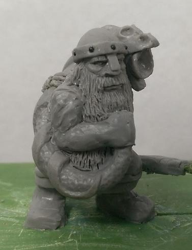 Sculptember15-1
