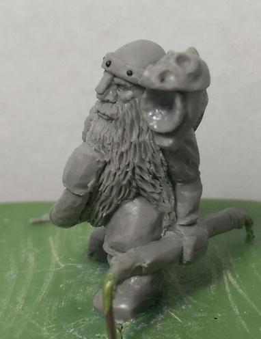 Sculptember15-2