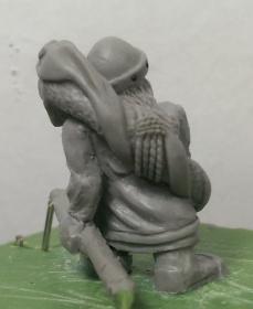 Sculptember15-5