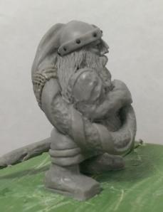 Sculptember15-6