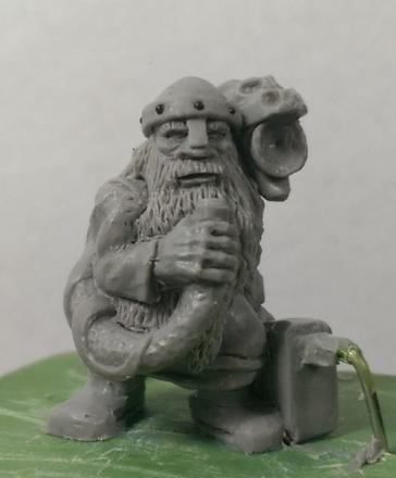 Sculptember16-0