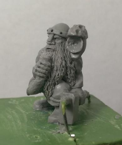 Sculptember16-11