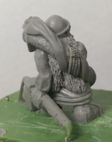 Sculptember16-4