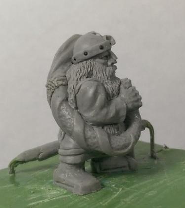 Sculptember16-6