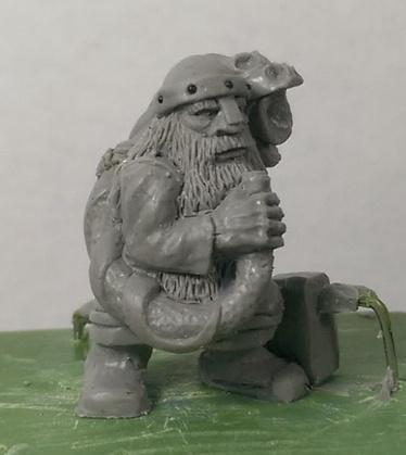 Sculptember16-8