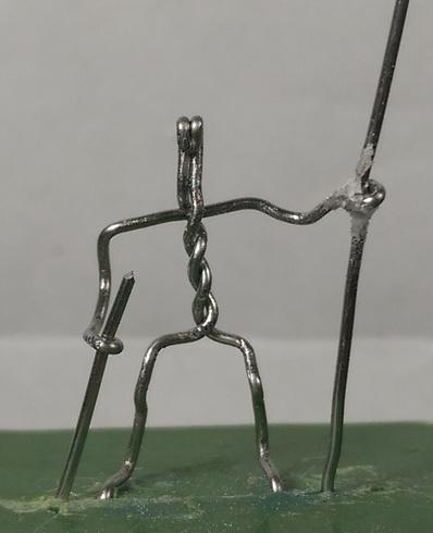 Sculptember17-5
