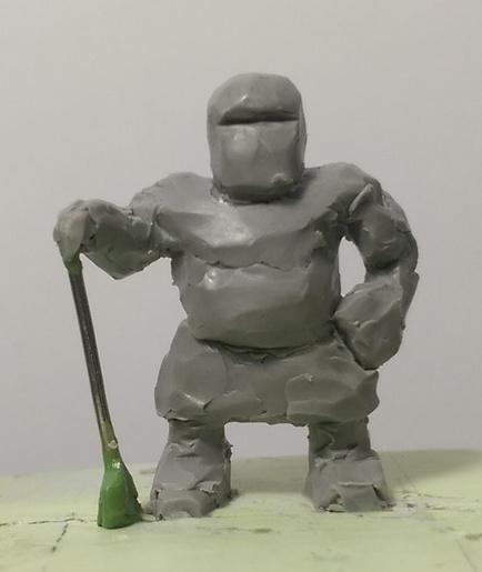 Sculptember18-0