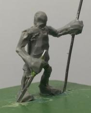 Sculptember18-10