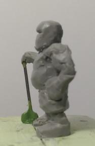 Sculptember18-2