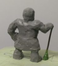 Sculptember18-4