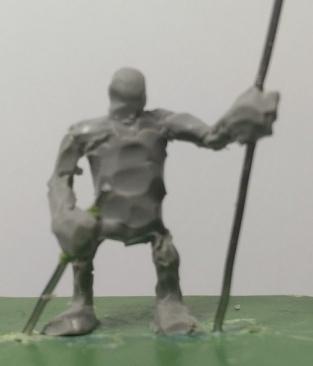 Sculptember18-6