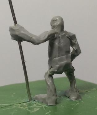 Sculptember18-8