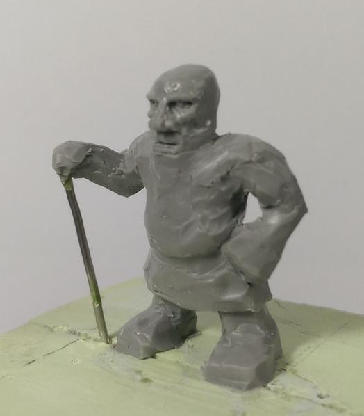 Sculptember19-1