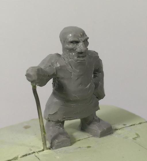 Sculptember19-2