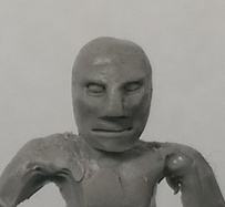 Sculptember2-0