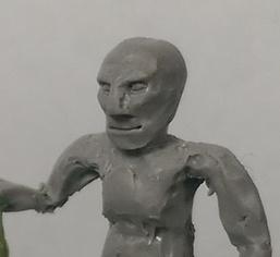 Sculptember2-1