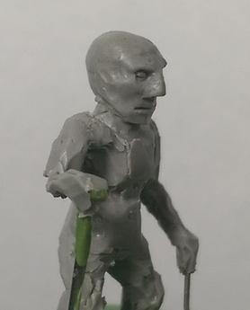 Sculptember2-2