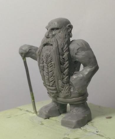 Sculptember20-2