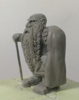Sculptember21-2
