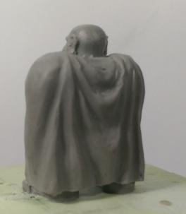 Sculptember21-5